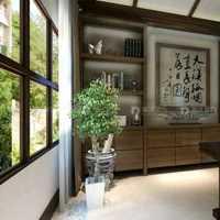 北京金茂府装修风格是怎样的设计特点北京装修工程有限公司