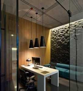 北京市筑装饰公司