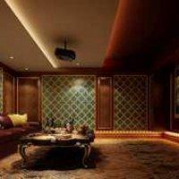 上海哪家别墅装修装饰设计得好呢