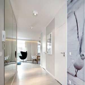 客厅装修效果图吊顶卫生间