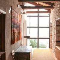 书房书房吊顶中式书房书桌装修效果图