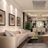 有没有上海市家庭居室装饰工程人工费指导价