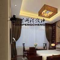 北京尚品世家裝飾有限