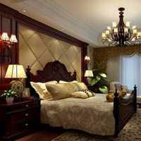 福州装修公司品川设计的室内设计有创意吗