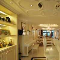 在北京112平米三居室简单装修多少钱