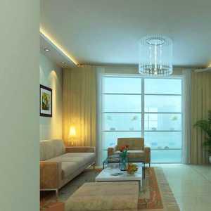 湛艺装饰设计工程有限公司北京