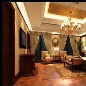 徐州40平米一居室新房装修需要多少钱