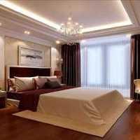 北京別墅裝修公司設計費用報價一般是多少