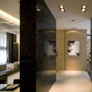 實用榻榻米 凈雅白色臥室設計