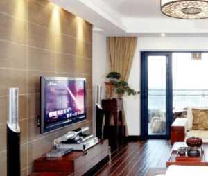 北京市十大裝潢公司