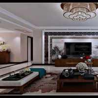 北京112平米旧房简装需要多少钱