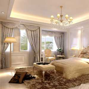 北京130平米三室一廳新房裝修要花多少錢