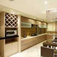 中山巿1000平方的餐厅装修设计费是多少