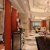 上海市装潢协会