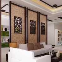 上海春亭设计装饰价格如何?