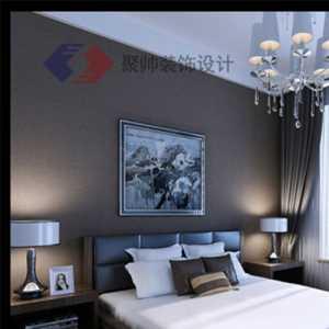 北京天平裝飾公司