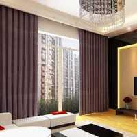 上海康新型建材有限公司怎么样