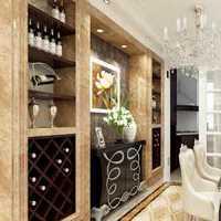 60平小户型客厅短窄如何装修?