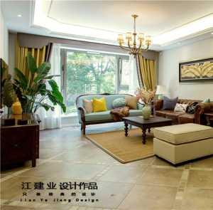 北京装修北京新房装修价格