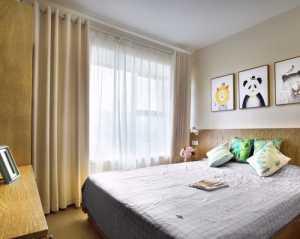 北京美式家具价格