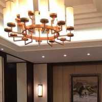 上海黄浦区哪家装饰设计有限公司好