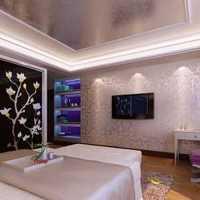 上海星杰国际设计怎么样 家居厨房装修要点