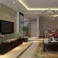大家帮忙看下这户型图户型图上客厅和三个卧室分