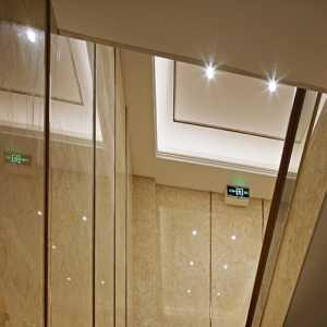 北京111平米3室2廳新房裝修一般多少錢