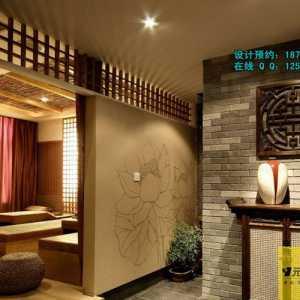 上海百安居装修公