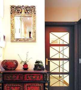 禹州钧瓷大花瓶客厅