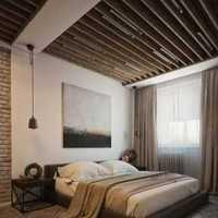 北京建筑装饰博览会