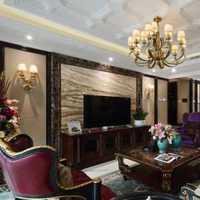 简装修114平米的房子需要多少钱