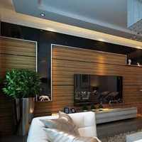 家居装饰墙画无框画电视背景墙帖怎么搭配?