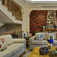 100平米的房子基础装修要多少钱