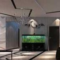 上海别墅装饰设计欧式风格的公司说说在设计上要注意哪些