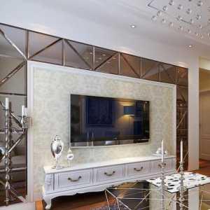 深圳40平米一居室新房装修要多少钱