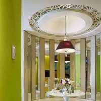 新房做裝修選擇融發裝飾裝修的質量可行嗎