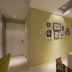 石家莊40平米1居室新房裝修一般多少錢