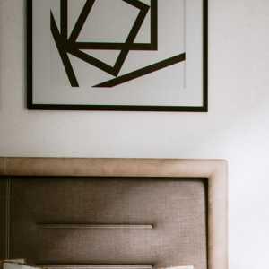 北京3室2厅简装修大概需要多少钱
