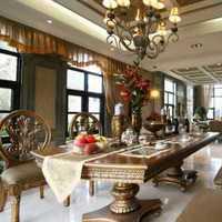 顶求上海最好的装修公司是哪家上海家庭装修公司
