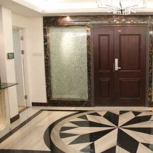 北京90平米三居室房子裝修需要多少錢