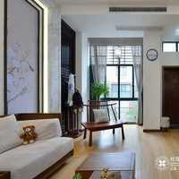 上海顺义实创装饰公司地址