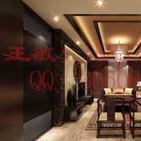 装修房子,卧室和客厅墙壁用什么颜色好呢?以及地板颜色?