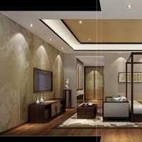 上海龙香建筑装潢