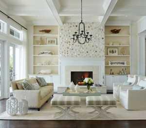 富家億橡木仿古本色地板價格多少
