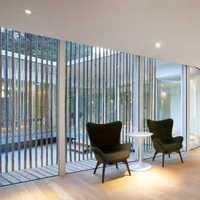 亿津国际设计-高端别墅装修定制|新房老房装饰装潢公司