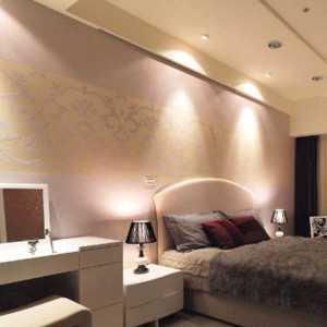 北京瓷砖便宜