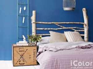 卧室地炕客厅