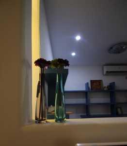 北京尚盛整体家装