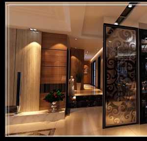 北京全国装饰装修公司排名